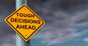 decision-blog