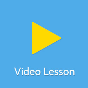 video-lesson-img