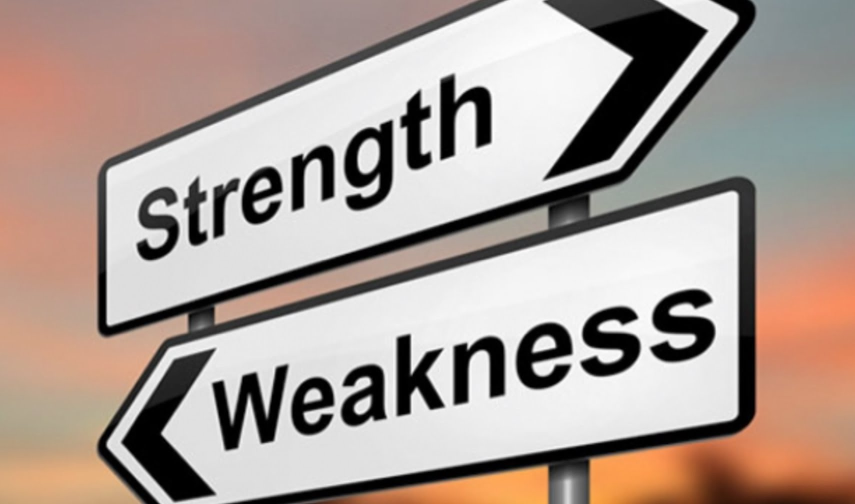 virgin bule weakness strengths Home essays swot analysis of virgin group swot analysis of virgin group it is opened as strengths, weakness  virgin is, as we've seen in.